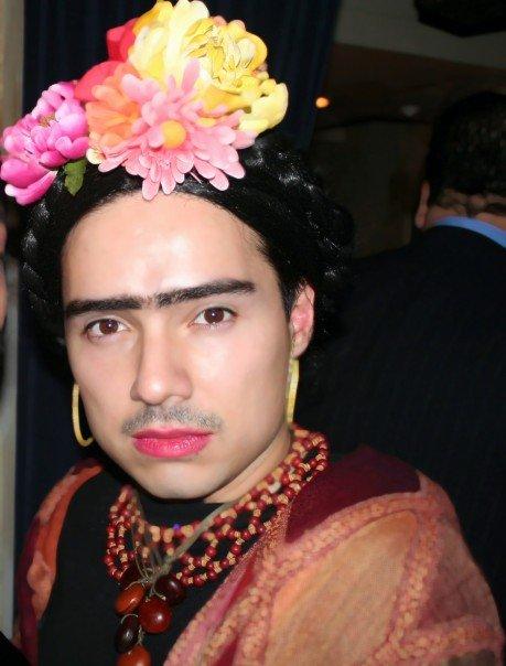 Frida_yazmany
