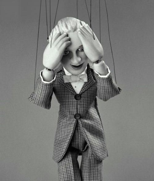 Puppett