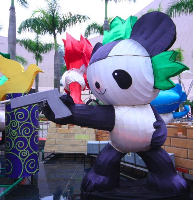 Olympic_gun